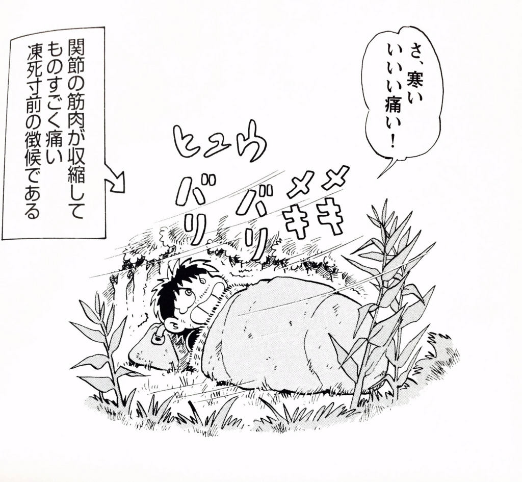 f:id:kougasetumei:20171226200302j:plain