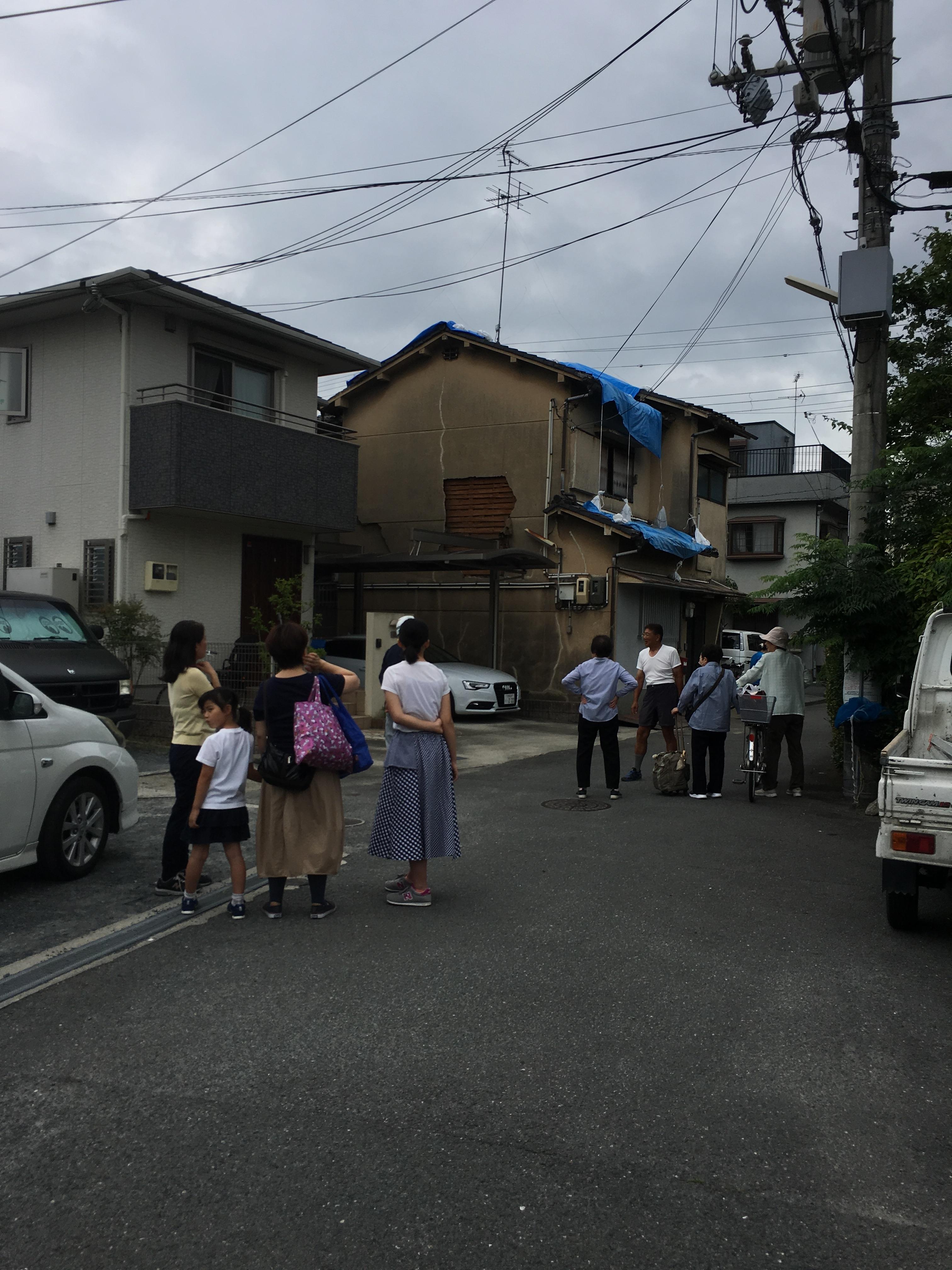 f:id:kougasetumei:20180621190159j:image