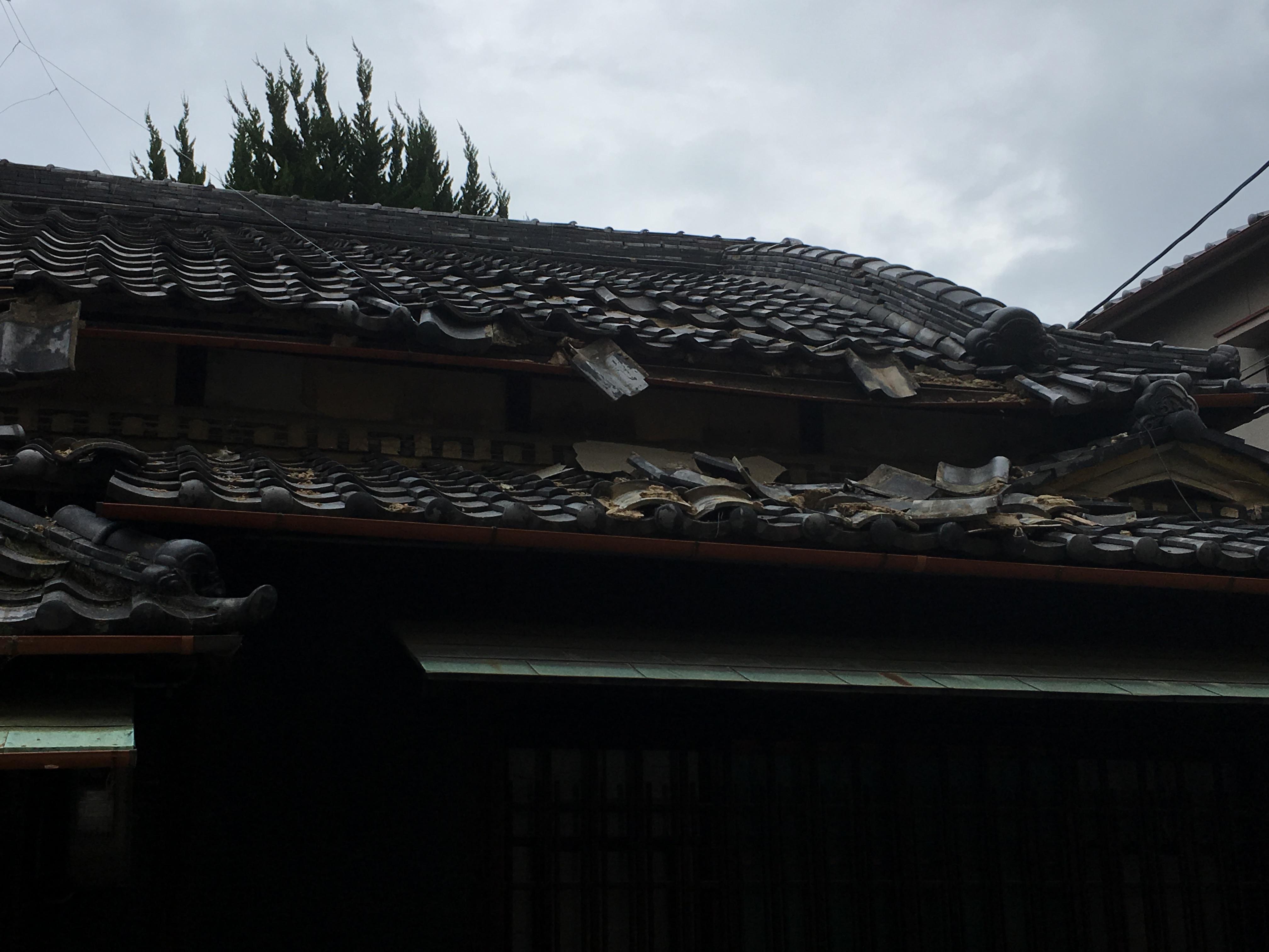 f:id:kougasetumei:20180621192227j:image