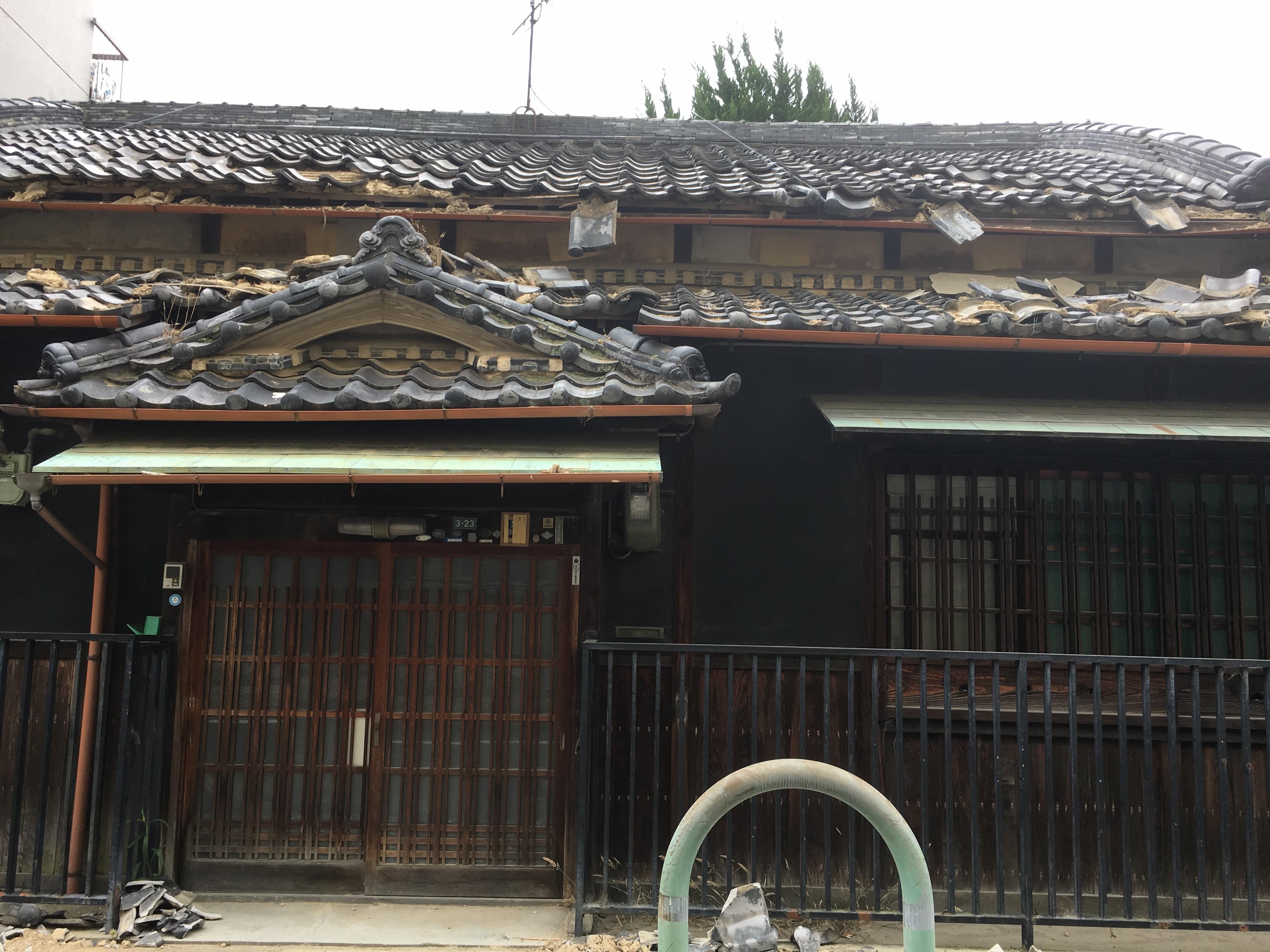 f:id:kougasetumei:20180621192246j:image