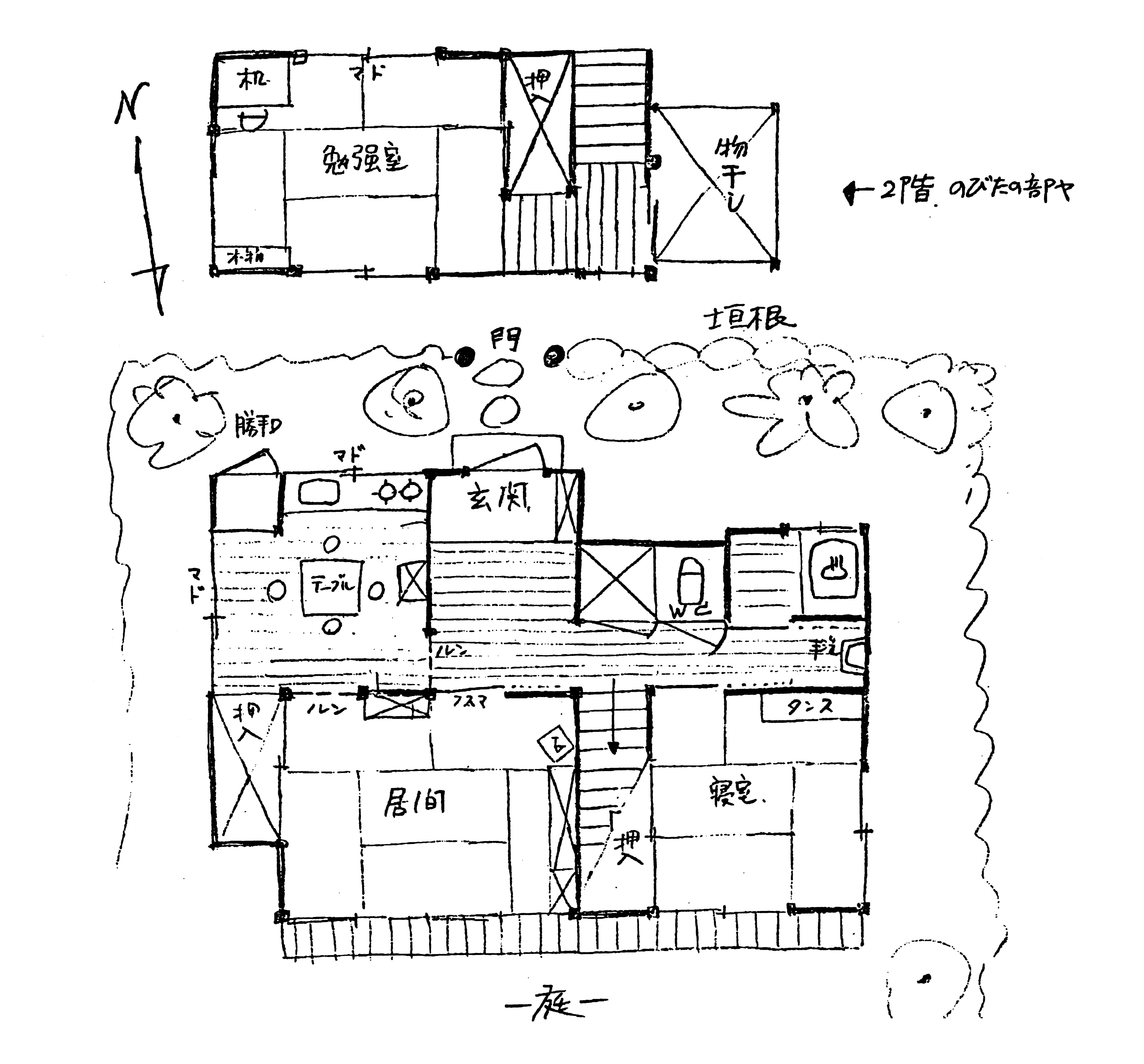 f:id:kougasetumei:20190831073347p:image