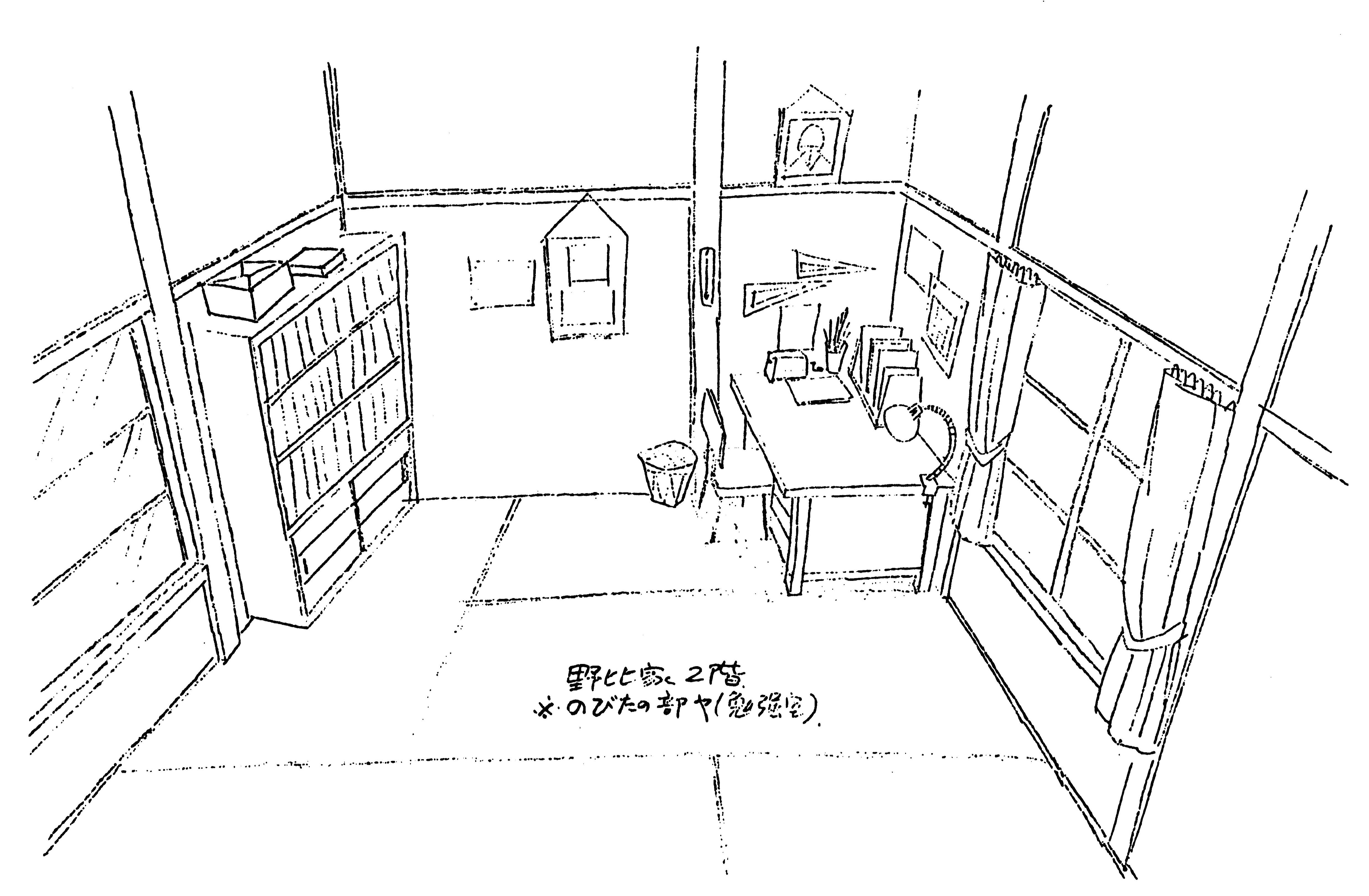 f:id:kougasetumei:20190831073448p:image