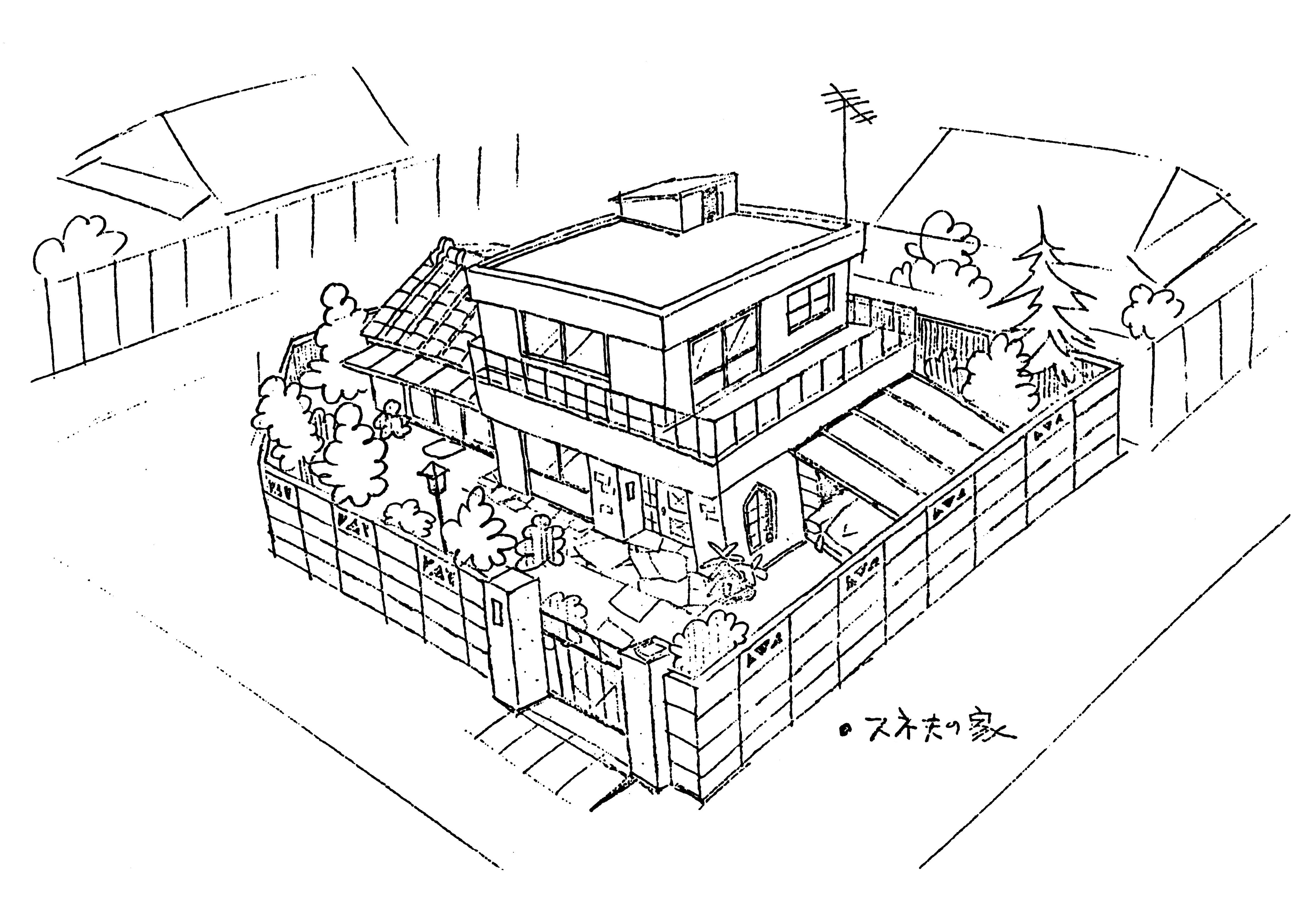 f:id:kougasetumei:20190831084819p:image