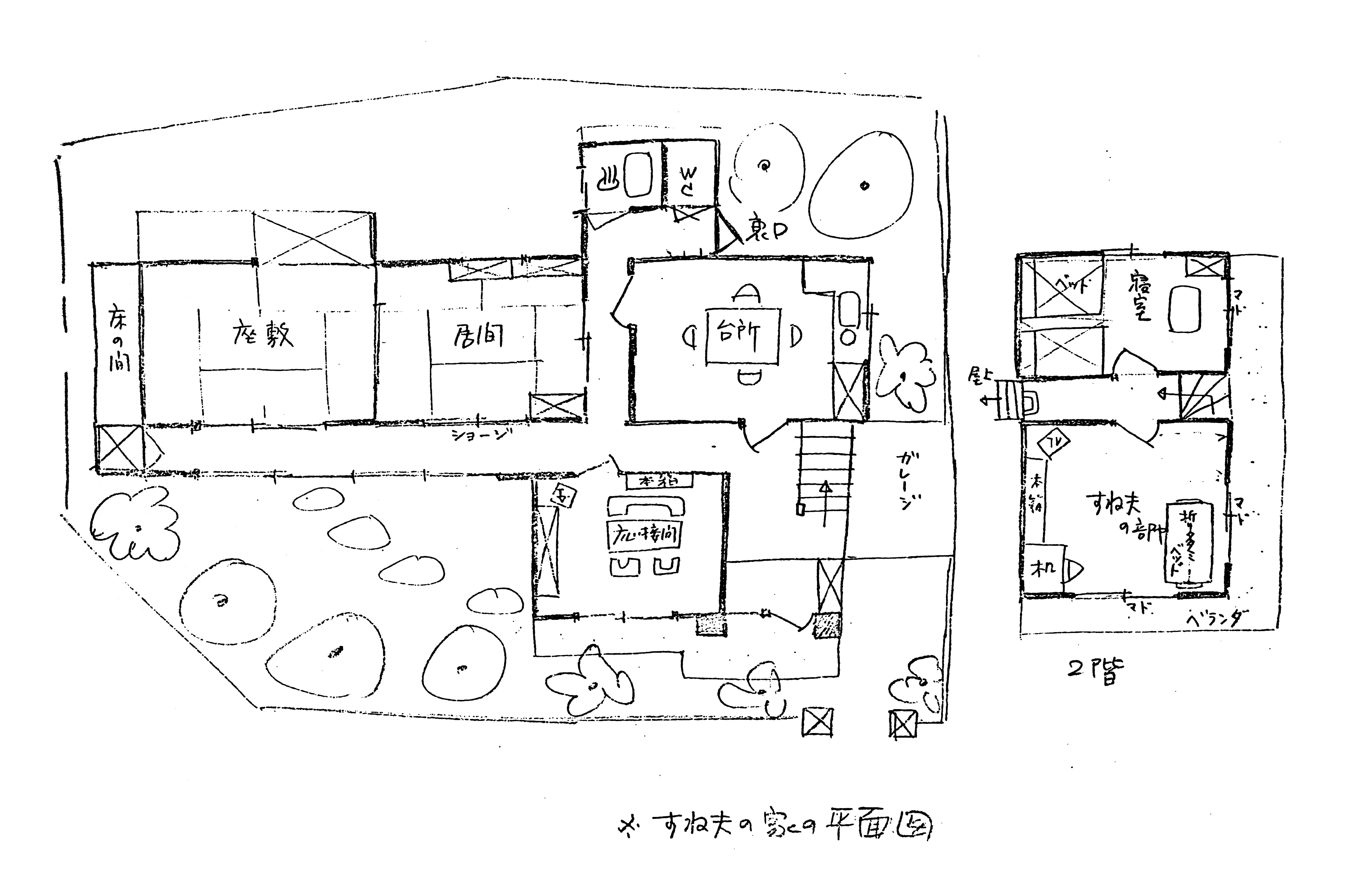 f:id:kougasetumei:20190831164434p:image