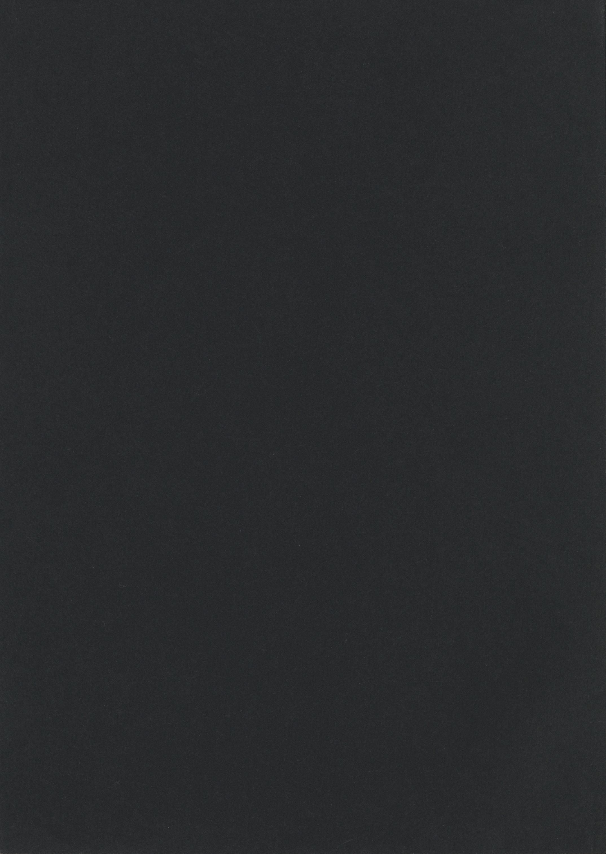 f:id:kougasetumei:20200308160806j:image
