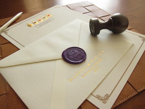 letter_set0.jpg