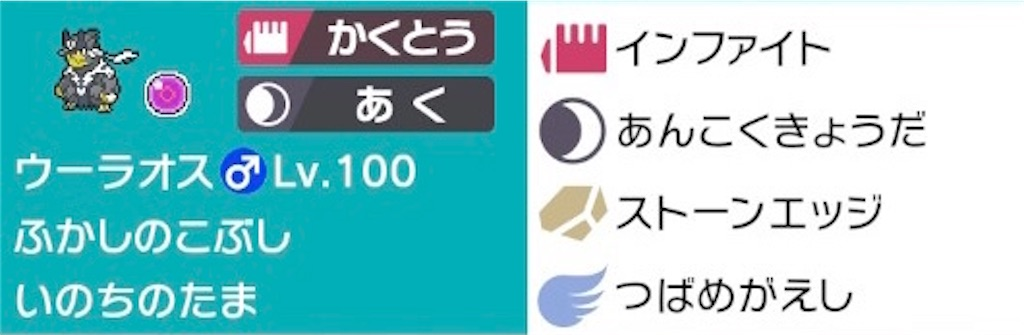 f:id:kouha1020:20210501064454j:image