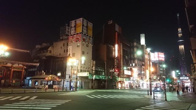 f:id:kouhei-lovinson:20180805235416j:plain