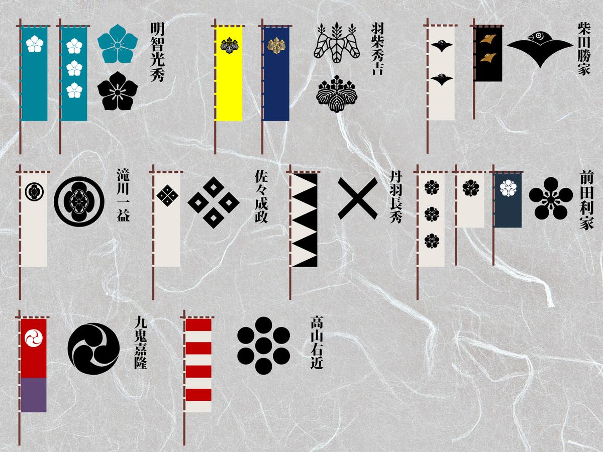 f:id:kouhei-s:20190110120502j:plain