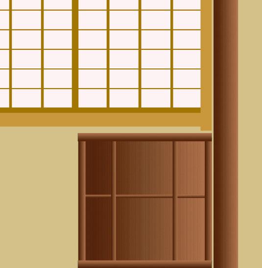 f:id:kouhei-s:20190904204338j:plain