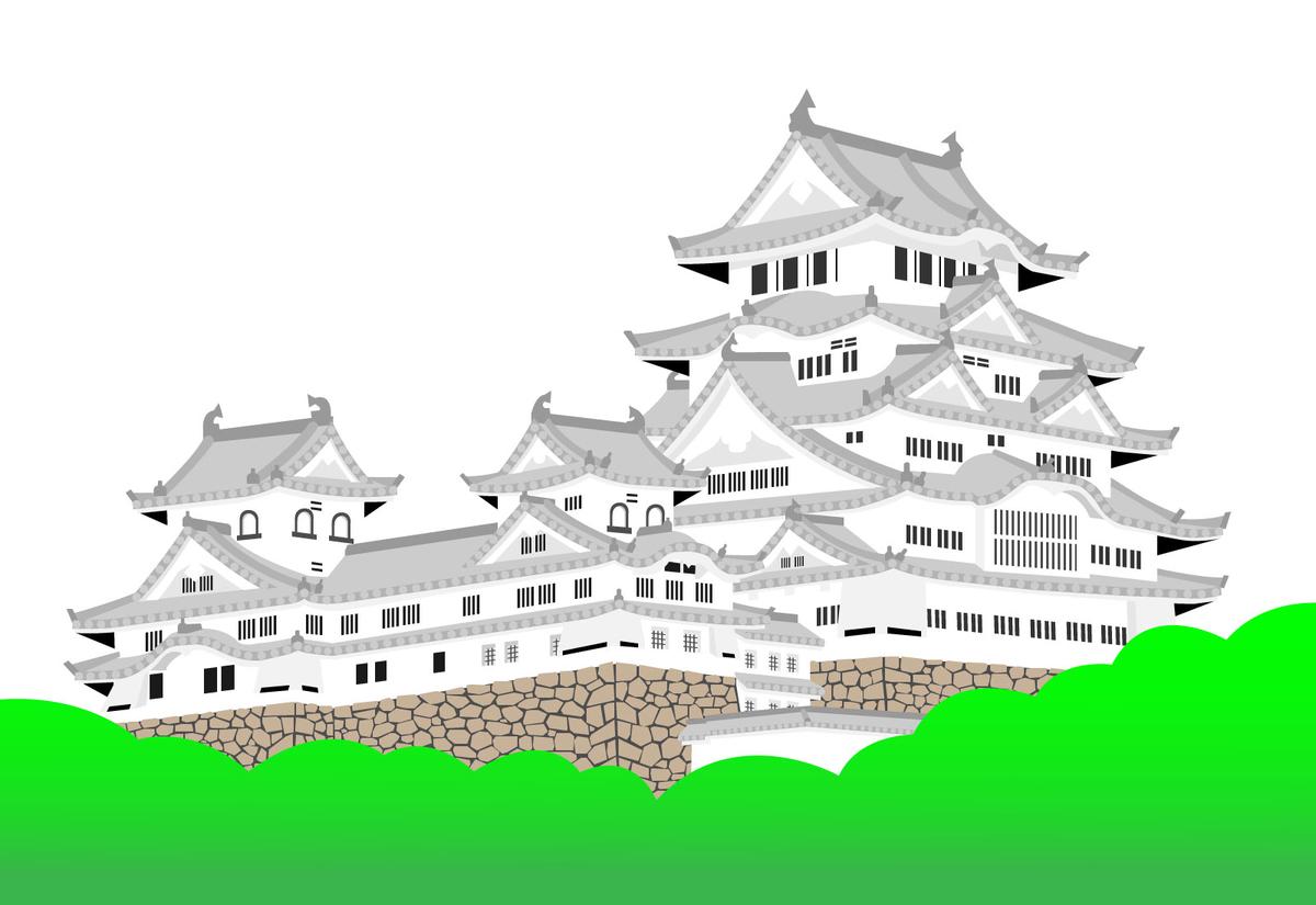 f:id:kouhei-s:20200102214406j:plain