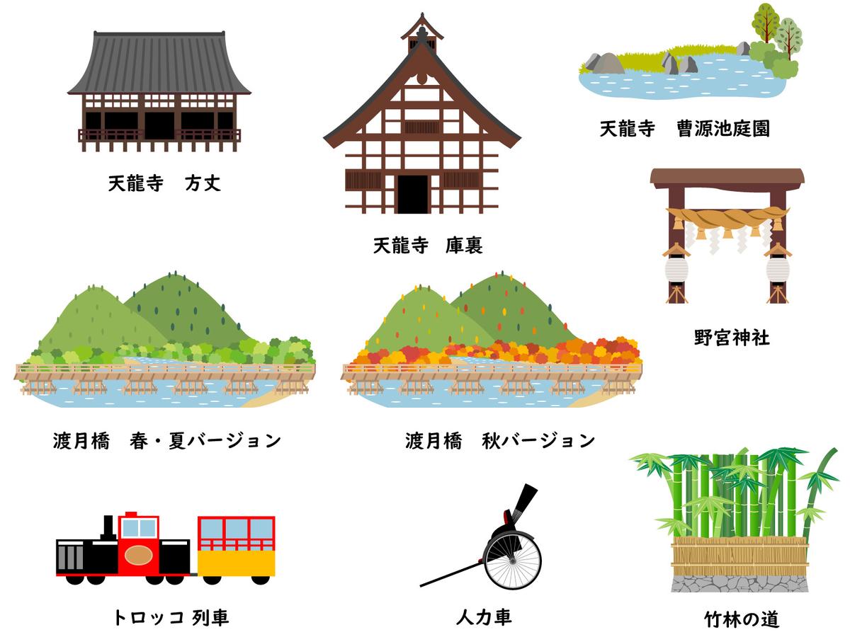 f:id:kouhei-s:20200626235052j:plain