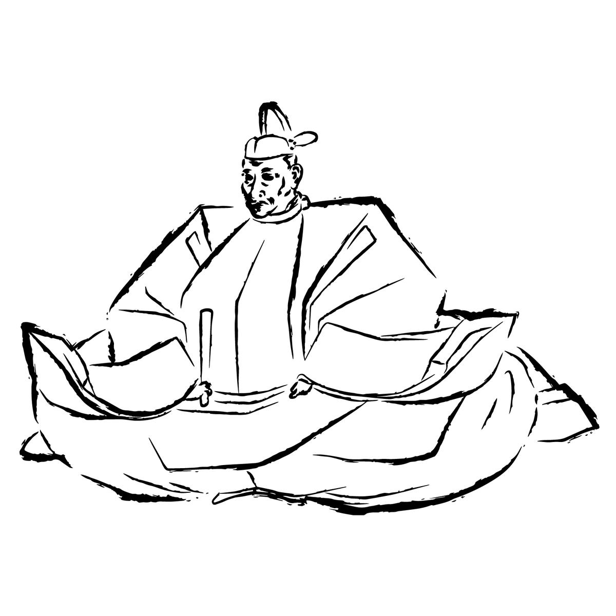f:id:kouhei-s:20200720113411j:plain