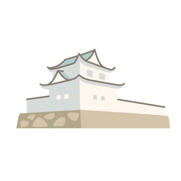 f:id:kouhei-s:20200731011145j:plain