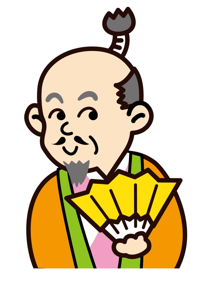 f:id:kouhei-s:20201231185956j:plain