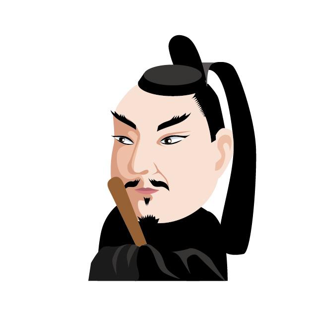 f:id:kouhei-s:20210112172553j:plain