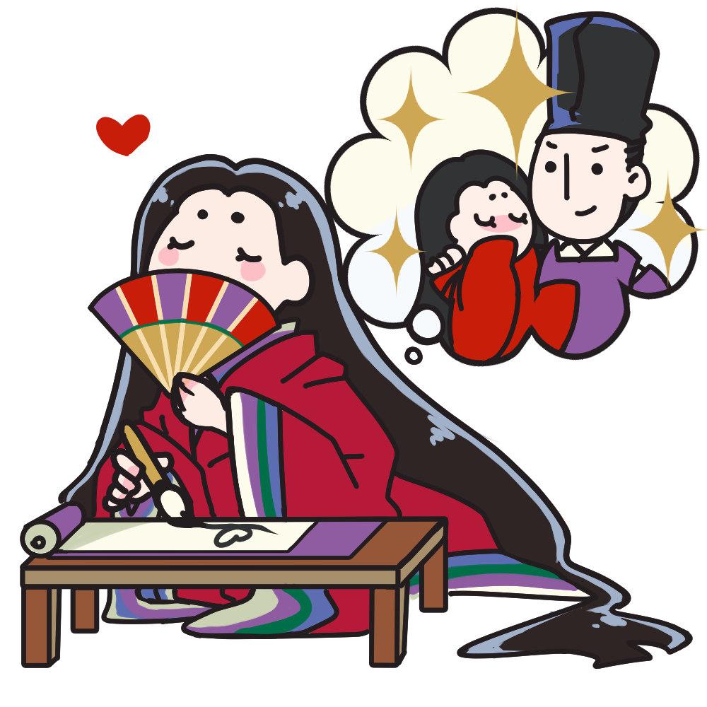 f:id:kouhei-s:20210215125419j:plain