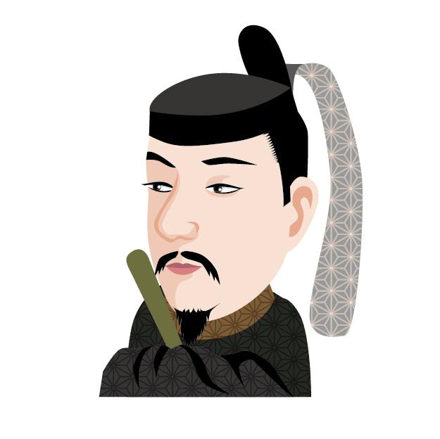 f:id:kouhei-s:20210521175935j:plain