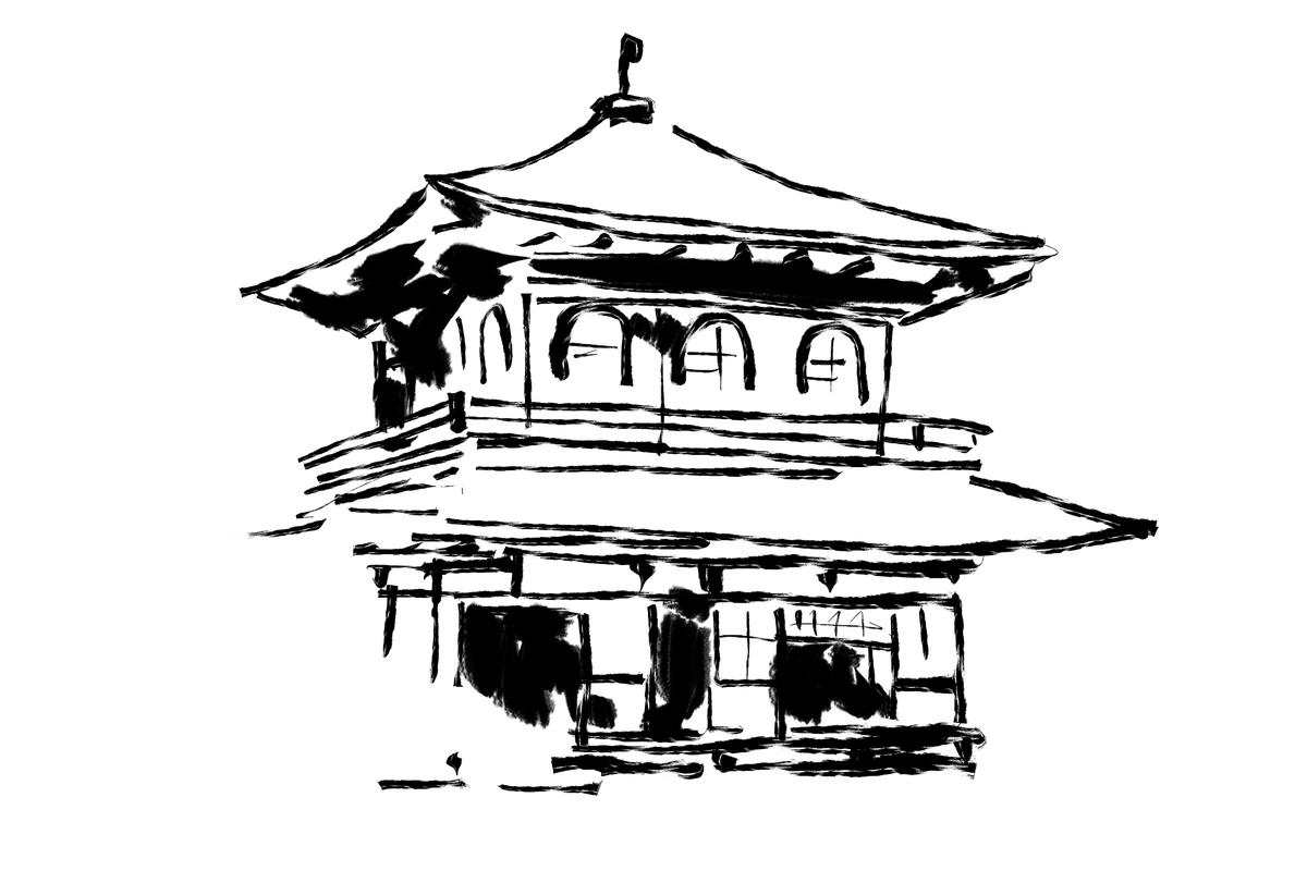 f:id:kouhei-s:20210521182810j:plain