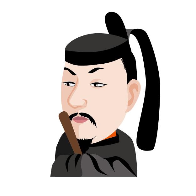 f:id:kouhei-s:20211011232807j:plain