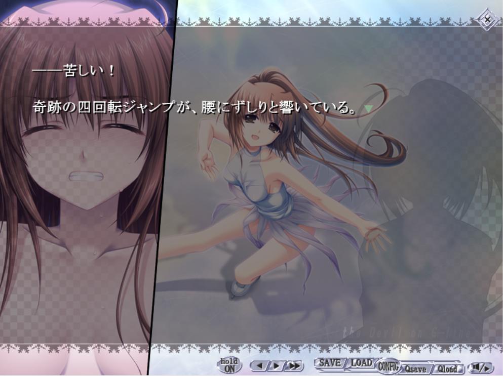 f:id:kouhei1994127:20160921141220p:plain