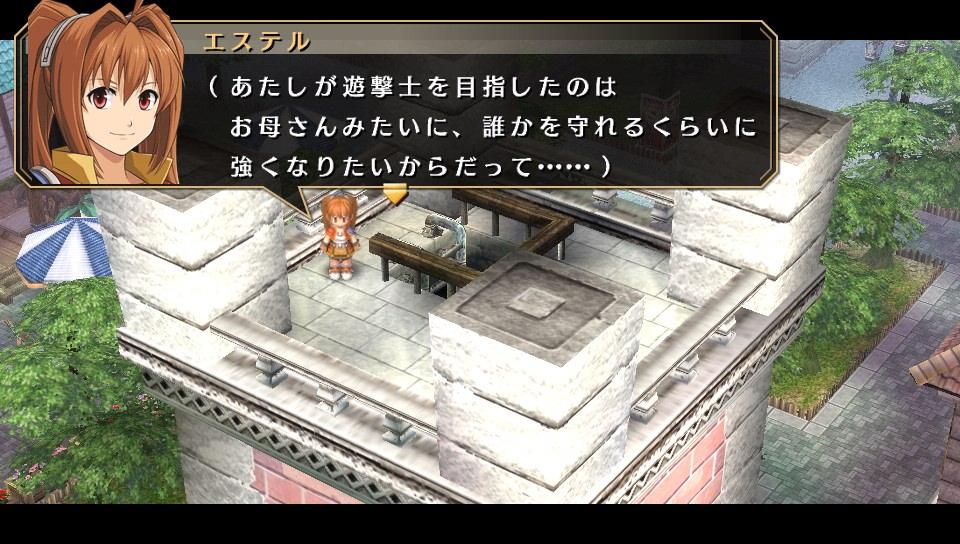 f:id:kouhei1994127:20161106220055j:plain