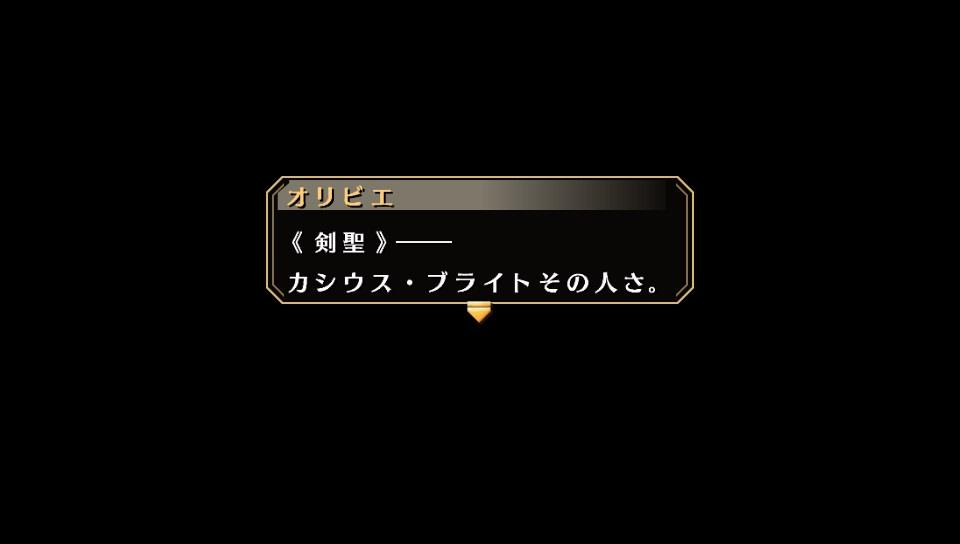 f:id:kouhei1994127:20161113212323j:plain