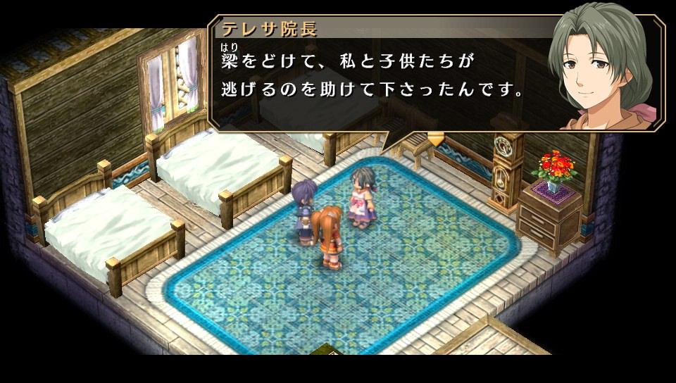f:id:kouhei1994127:20161124014544j:plain