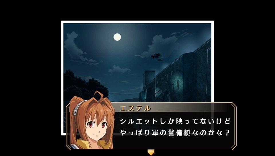 f:id:kouhei1994127:20161126232852j:plain