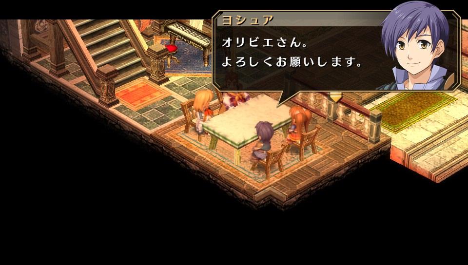 f:id:kouhei1994127:20161127143952j:plain