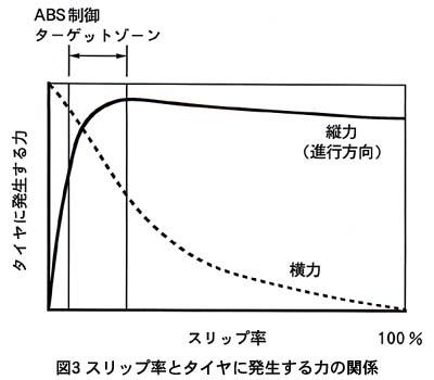 f:id:kouhei_ito:20180809181056j:plain