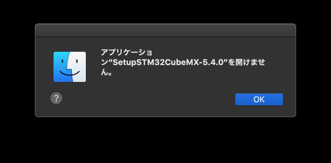 f:id:kouhei_ito:20200108103941p:plain