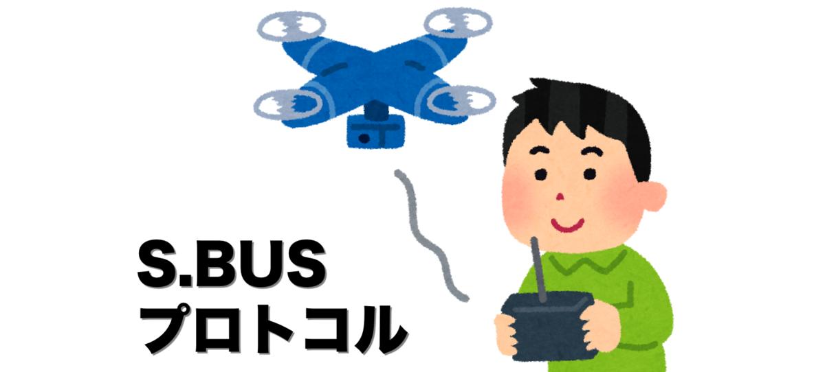 f:id:kouhei_ito:20200317214601p:plain
