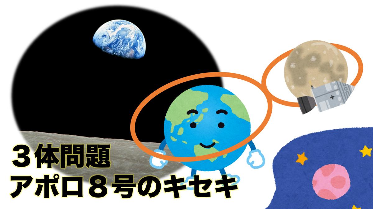 f:id:kouhei_ito:20200326004526p:plain