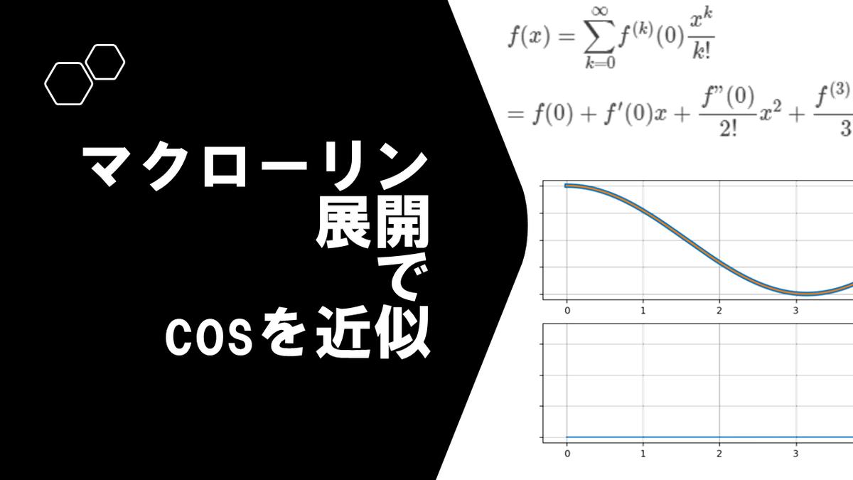 f:id:kouhei_ito:20200510230524p:plain