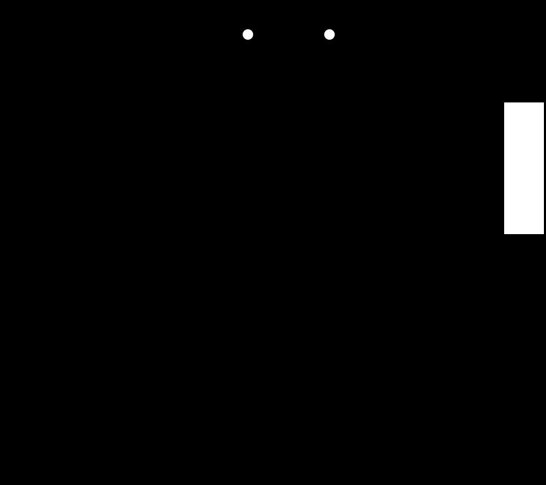 LRスイッチング回路の画像