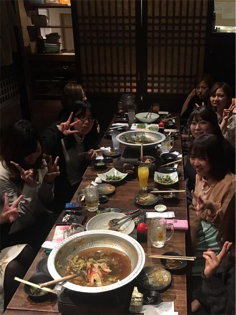 f:id:kouhei_okuda:20170405003703j:image