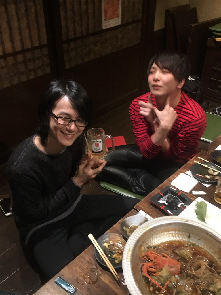 f:id:kouhei_okuda:20170405003849j:image
