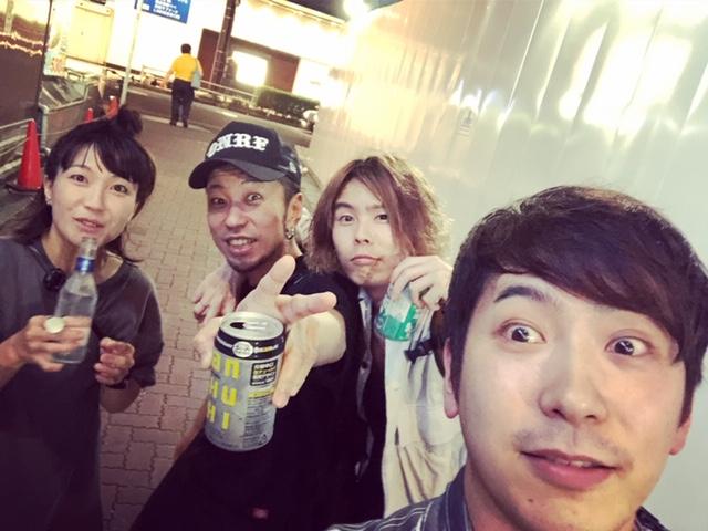 f:id:kouhei_yuasa:20190909191037j:plain
