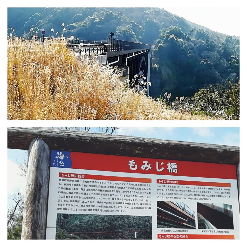 f:id:kouheibasi:20180102150535j:plain