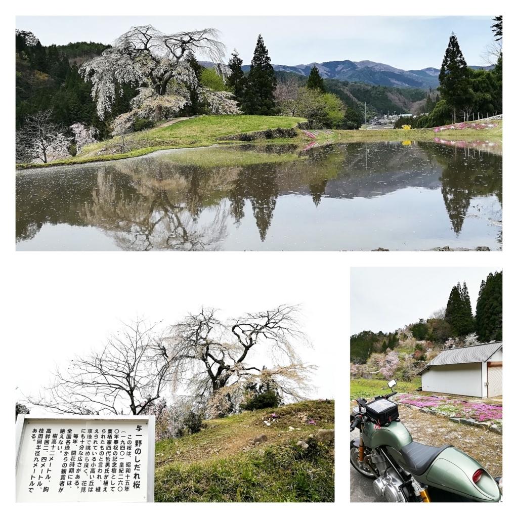 f:id:kouheibasi:20180412200415j:plain
