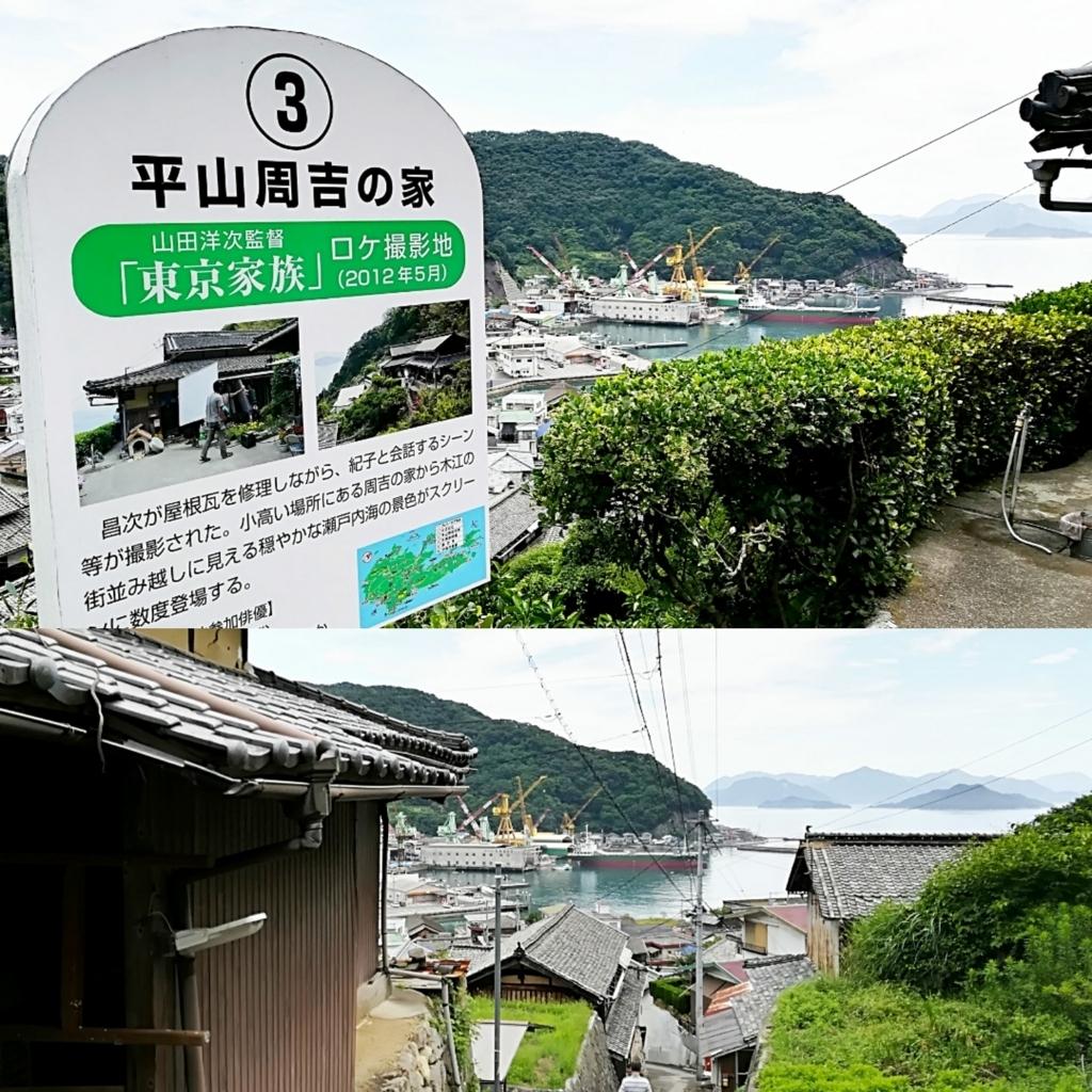 f:id:kouheibasi:20180701194700j:plain