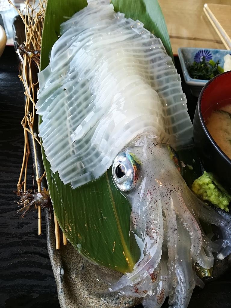f:id:kouheibasi:20181130195831j:plain