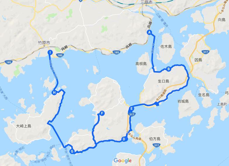 f:id:kouheibasi:20190307111045j:plain