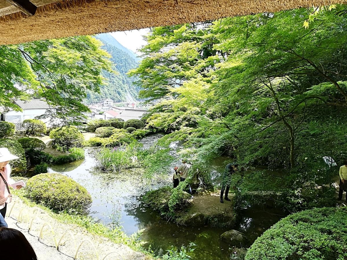 f:id:kouheibasi:20190601211004j:plain