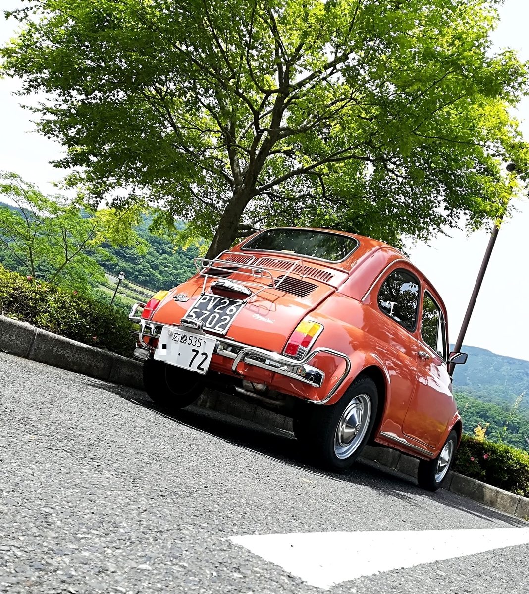 f:id:kouheibasi:20190601213900j:plain