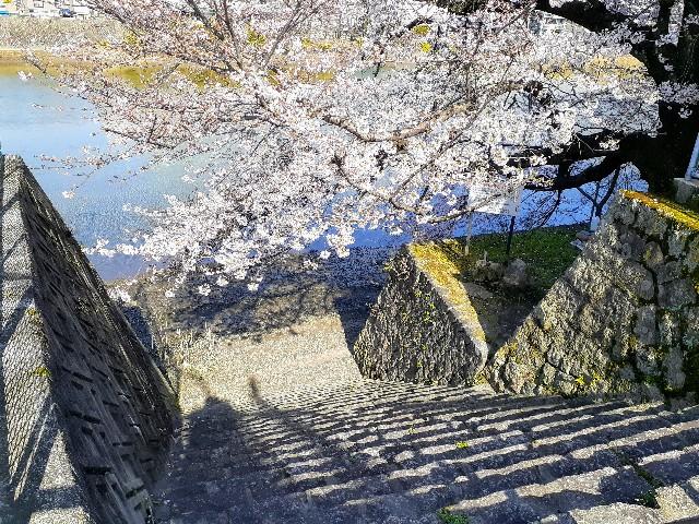 f:id:kouheibasi:20200330094952j:image