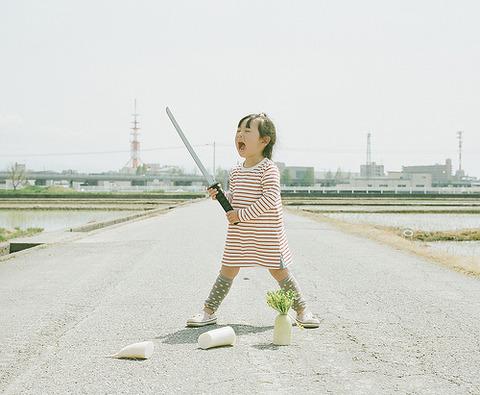 f:id:kouhokutyu_2704yahoocojp:20170126160216j:plain