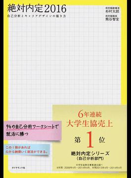 f:id:kouhokutyu_2704yahoocojp:20170209140104p:plain