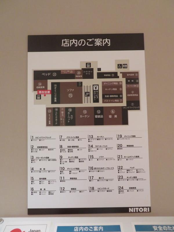 f:id:kouhokuy517:20200518205752j:plain